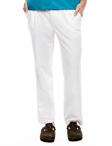 Pantalon conjunto Panarea y Lipari