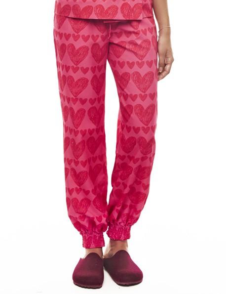 Pantalon  Chica