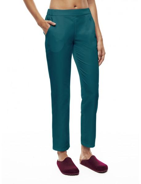 Pantalón  Arousa (Slim Fit)