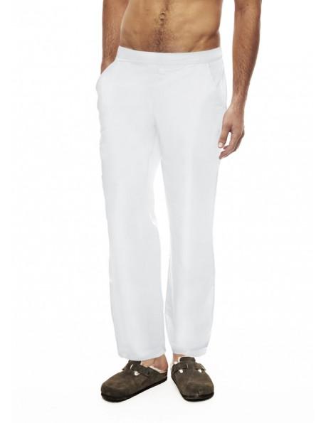 Pantalon Rodas