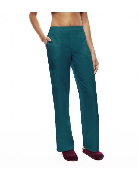 Pantalon Tambo
